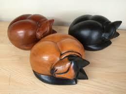 cat caskets selection of carefully chosen caskets leyland pet crematorium