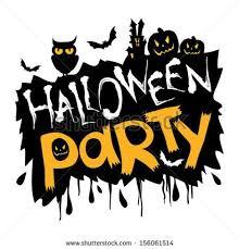 Outdoor Halloween Decorations Walmart by Holloween Party Awesome Halloween Decoration Ideas Halloween