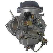amazon com zoom zoom parts performance carburetor kawasaki kfx