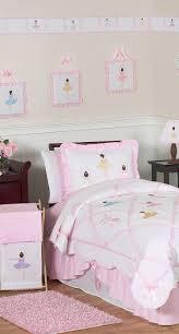 Girls Bedroom Quilt Sets 39 Best Ballet Images On Pinterest Bedding Ballerina
