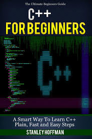 buy c learn c programming fast a project based introduction