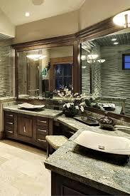 30 bathrooms with l shaped vanities bathroom vanities vanities
