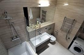 beau amenagement salle de bain 5m2 11 amenagement toute