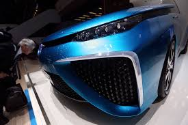 toyota international toyota gets blowback from china after abe plugs hydrogen car the