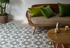 Floor And Decor Corona Amtico Décor Luxury Vinyl Flooring U0026 Tiles Design Flooring By