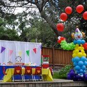 balloon delivery oakland ca all ways balloons 23 photos 23 reviews balloon services