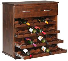 unique wine tables wood wine rack furniture u2013 laluz nyc home design