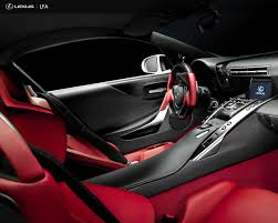 lexus lfa steering wheel lexus lf a is sold out worldwide