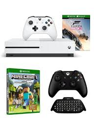 xbox amazon black friday 2017 best tech deals on amazon prime day