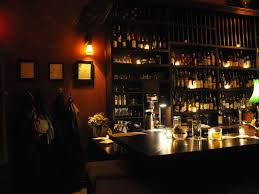 main street bistro boise downtown and fringe bars and clubs 27 late night restaurants in portland mapped