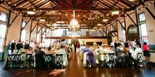 wedding venues atlanta ga wedding reception venues atlanta luxury atlanta wedding venue the