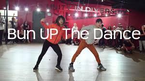 dillon francis skrillex bun up the dance ky with loop