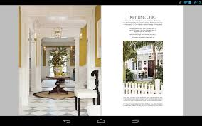 florida design magazine android apps on google play