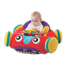 toddler toy car playgro music and lights comfy car toys r us australia join