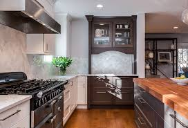 kitchen butlers pantry ideas butlers pantry ideas for your colorado home