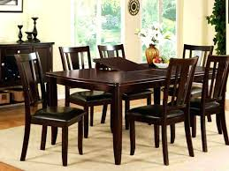 Bar Height Patio Furniture Sets Dining Table Sets Clearance Sale U2013 Zagons Co