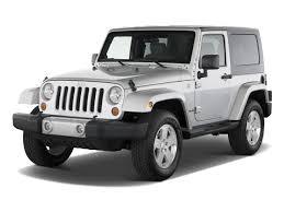 jeep liberty 2007 recall chrysler recalls 2010 dodge nitro ram and 2010 jeep liberty wrangler