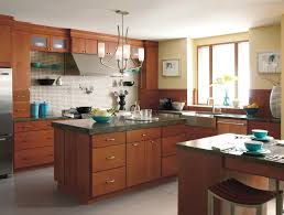kitchen cabinets nj wholesale inset vs overlay park and oak interior design kitchen decoration