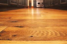 Flooring For Basements by Wood Flooring For The Basement Which Kind To Buy