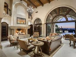 Best Living Rooms  Living Areas Images On Pinterest Living - Gorgeous family rooms