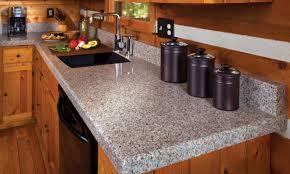 kitchen backsplash design tool kitchen notable kitchen granite design philippines amazing