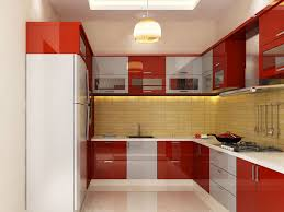 Modular Kitch Sai Traders Ultrafresh Modular Kitchen Fabricator Palampur
