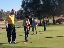 golf img 5921 jpg