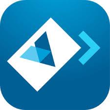Vistaprint 10 Business Cards Mycard Send Your Vistaprint Business Card Android Apps On