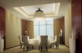dining room ideas for curtains decorin dining room ideas for curtains source www vachiropractic com 33432 dining room curtain ideas photos
