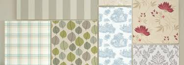 Dunelm Mill Nursery Curtains by Wallpaper Buying Guide Dunelm