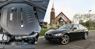 bmw 6 cylinder cars detailed analysis the bmw b58 inline 6 cylinder engine youwheel