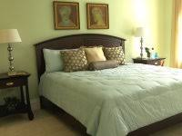 interior house paint colors pictures popular bedroom painting
