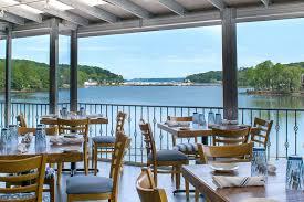 louies port washington open table top 10 seafood restaurants on long island