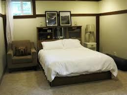 kleines schlafzimmer gestalten wohndesign 2017 fantastisch attraktive dekoration kleines