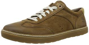 timberland earthkeepers hudston oxford men u0027s trainers brown shoes