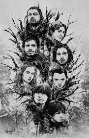 the family tree garden center best 25 stark family tree ideas on pinterest jon snow family