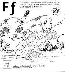 jolly phonics workbook 3 g o u l f b