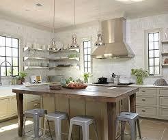 chrome kitchen island innovative chrome island pendant lights create an interior design