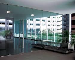 door handles for glass doors crl arch glass entrance doors