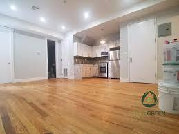 Laminate Flooring In Hull Streeteasy 14 Sherlock Place In Ocean Hill 2r Sales Rentals