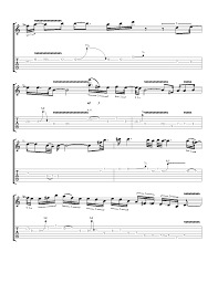 Pink Floyd Comfortably Numb Lyrics And Chords David Gilmour Comfortably Numb Analysis On Behance