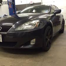 lexus is 250 review 2008 wheel offset 2008 lexus is250 flush stock custom rims