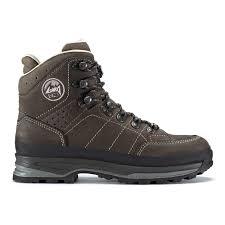 womens boots size 12 narrow narrow wide widths lowa boots usa