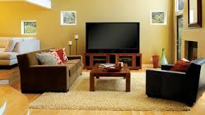 the livingroom the living room centerfieldbar