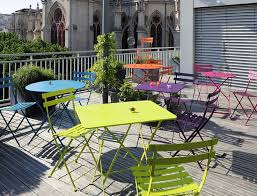 Ornate Metal Folding Bistro Chair The 25 Best Bistro Tables Ideas On Pinterest French Bistro