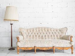 how long should a sofa last buying q a how long should couches last buying furniture