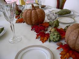 napkin folding for thanksgiving dinner fall table decor and easy napkin folding down by the ash tree