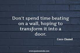 coco disney quotes quotes of the day quotes smoke