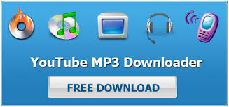 download z youtube do mp3 youtube mp3 downloader download youtube videos and convert to mp3
