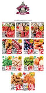 dutchies fresh market flyers